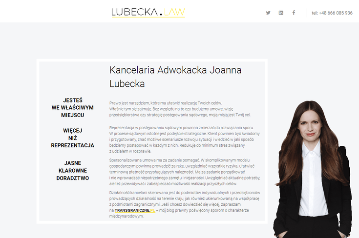 https://lubecka.law/